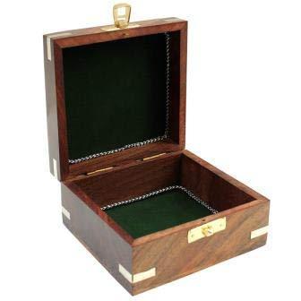 box31.jpg